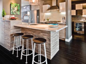 Pourquoi engager un designer d int rieur cuisine cariel for Designer interieur cuisine